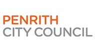 Penrith-City-Council