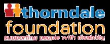 Thorndale-Foundation-logo-TAG-RGB-SML
