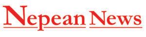 Nepean-News-logo-small
