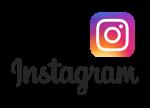 follow-us-on-instagram-e1531024887448